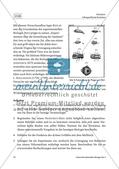 Geschichte und Theorie der Biologie im Unterricht - M1-M3 Preview 10