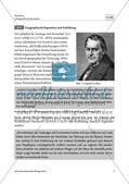 Geschichte und Theorie der Biologie im Unterricht - M1-M3 Preview 1