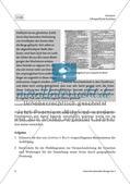 Geschichte und Theorie der Biologie im Unterricht - M1-M3 Preview 2