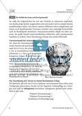 Geschichte und Theorie der Biologie im Unterricht - M1-M3 Preview 4