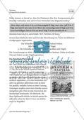 Geschichte und Theorie der Biologie im Unterricht - M1-M3 Preview 5