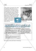 Geschichte und Theorie der Biologie im Unterricht - M1-M3 Preview 6