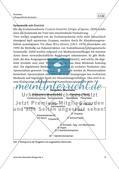 Geschichte und Theorie der Biologie im Unterricht - M1-M3 Preview 7