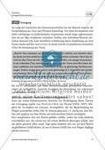 Geschichte und Theorie der Biologie im Unterricht - M1-M3 Preview 9