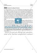 Giftig, giftiger, aber nicht giftig genug - M1-M5 Preview 10