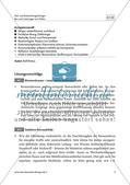 Räumliche Betrachtung der Biomembran und Membrantransport Preview 4