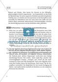 Räumliche Betrachtung der Biomembran und Membrantransport Preview 5