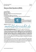 Romano-Ward-Syndrom (RWS) Preview 2