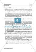 Romano-Ward-Syndrom (RWS) Preview 6