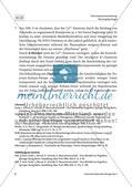 Romano-Ward-Syndrom (RWS) Preview 9