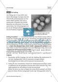 Schweinegrippe - M1-M3 Preview 4