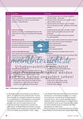 Grammatik bewegungsreich vermitteln Preview 3