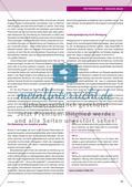 Grammatik bewegungsreich vermitteln Preview 4