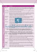 Grammatik bewegungsreich vermitteln Preview 6