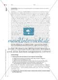 Interkulturalität und Aktualität bei der Mittelstufenlektüre Preview 12