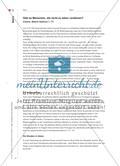 Interkulturalität und Aktualität bei der Mittelstufenlektüre Preview 14
