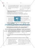Interkulturalität und Aktualität bei der Mittelstufenlektüre Preview 15