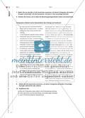 Interkulturalität und Aktualität bei der Mittelstufenlektüre Preview 16