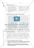 Interkulturalität und Aktualität bei der Mittelstufenlektüre Preview 17