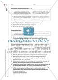 Interkulturalität und Aktualität bei der Mittelstufenlektüre Preview 18