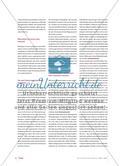 Interkulturalität und Aktualität bei der Mittelstufenlektüre Preview 3