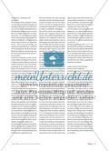 Interkulturalität und Aktualität bei der Mittelstufenlektüre Preview 6