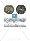 Politische Kunst der Römer II Preview 10