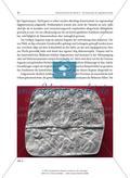 Politische Kunst der Römer II Preview 12