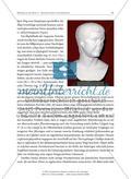 Bildniskunst der Römer II Preview 10