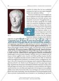 Bildniskunst der Römer II Preview 11