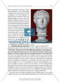 Bildniskunst der Römer II Preview 12