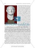 Bildniskunst der Römer II Preview 13