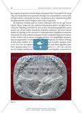 Bildniskunst der Römer II Preview 15