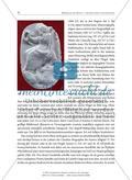 Bildniskunst der Römer II Preview 19