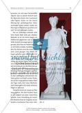 Bildniskunst der Römer II Preview 20