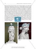 Bildniskunst der Römer II Preview 21