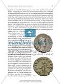 Bildniskunst der Römer II Preview 22
