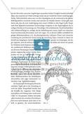 Bildniskunst der Römer II Preview 4