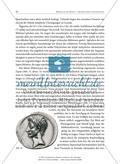 Bildniskunst der Römer II Preview 5