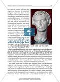 Bildniskunst der Römer II Preview 6