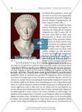 Bildniskunst der Römer II Preview 9