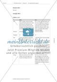 Arbeitszeit, Pausen und Co. - M5-M8 Preview 2