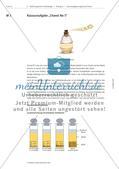 Klausuraufgaben organische Chemie - M1-M3 Preview 5