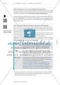 LearningApps im Französischunterricht Preview 10