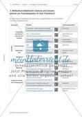 LearningApps im Französischunterricht Preview 11
