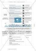 LearningApps im Französischunterricht Preview 12