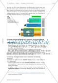 LearningApps im Französischunterricht Preview 13