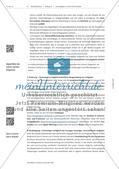 LearningApps im Französischunterricht Preview 14