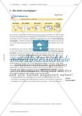 LearningApps im Französischunterricht Preview 3