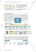 LearningApps im Französischunterricht Preview 5